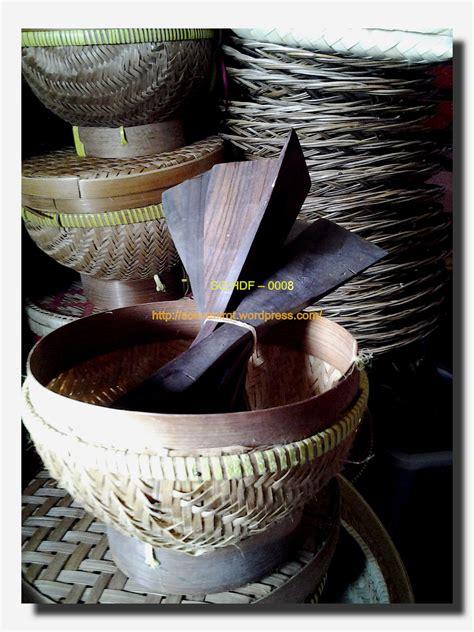 Souvenir Sodet Kayu Panjang Souvenir Solet Sodet Wajan Penggorengan Dari Kayu