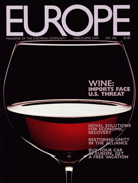 design magazine europe victoria valentine design 187 europe magazine