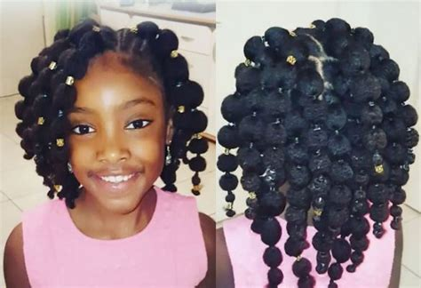 5 interesting wedding hairstyles with puff black women thirstyroots com black hairstyles black hair care and