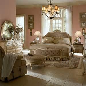 lavelle bedroom michael amini furniture designs amini