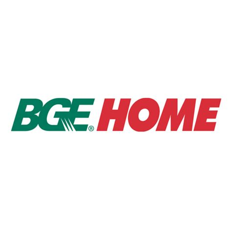 bge home in baltimore md 21220 citysearch