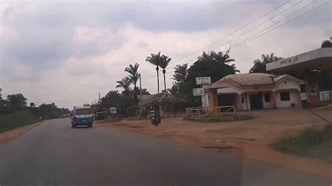 Mba Ise In Imo State Images by Driving Through Aboh Mbaise Imo Nigeria 20140319 143339