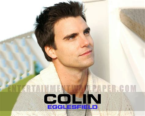 colin egglesfield home colin egglesfield photos news filmography quotes and