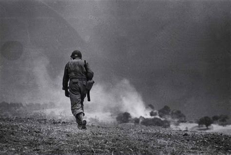 photographing the fallen a war photographer on the italy at war as seen by robert capa up and unafraid