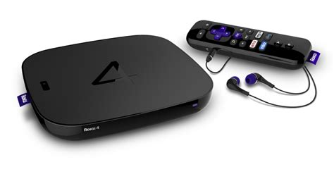 Best Home Design Tv Shows by Introducing Roku 4 The Best Roku Streaming Player Ever