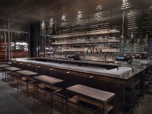 dbgb kitchen and bar nyc restaurant thoughts one day
