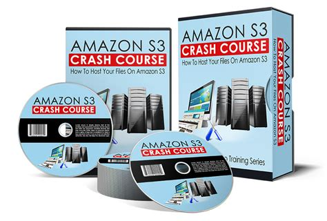 amazon s3 amazon s3 crash course sales funnel with resell rights