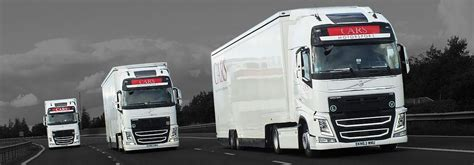 car road freight vehicle road freight car transportation road