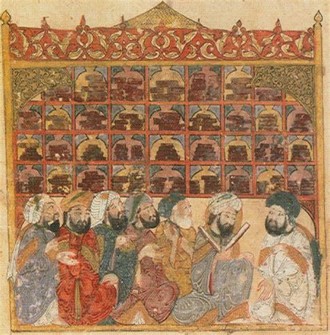 islamic house of wisdom house of wisdom wikipedia