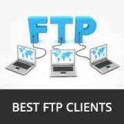 best ftp client mac 6 best ftp clients for mac and windows users