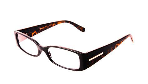 studio 1 optics women s spotted reading glasses 2 25