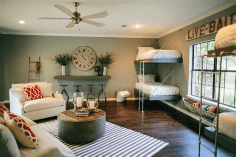 river rooms quot fixer quot 7 house flips that will make your jaw drop