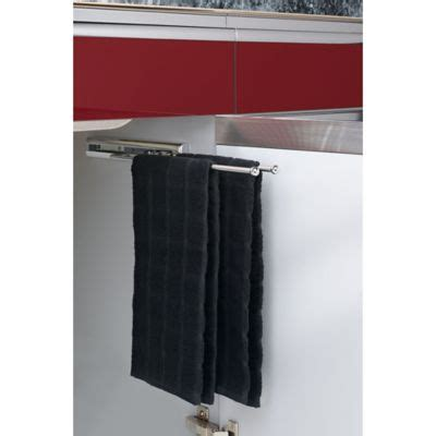 rev a shelf sink pull out chrome caddy buy pull out shelf organizers from bed bath beyond