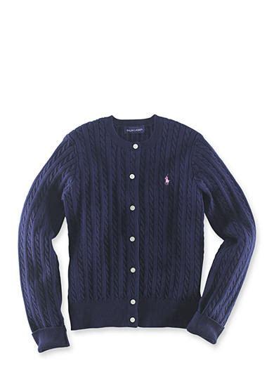 Sweater Pink Bhn Babyterry Fit L Bsr sweaters belk