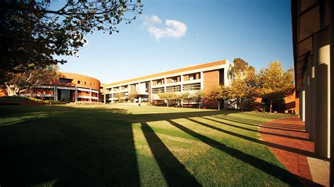 Colleges In Perth Australia For Mba by Study At Curtin In Perth Kilroy