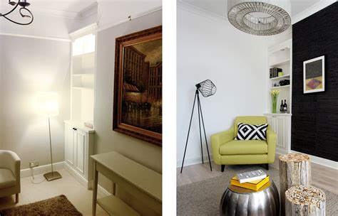 Home Design Before And After by Most Popular Before And After Interior Design Gallery