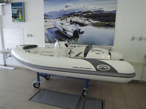 walker bay boats europe 2018 walker bay generation 340 dlx power boat for sale
