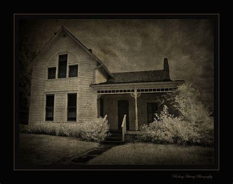villisca axe murder house villisca axe murder house daylight tours