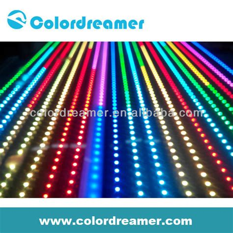 professional manufacturer rgb led strip controller for