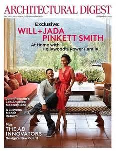 will smith casa casas de famosos will smith