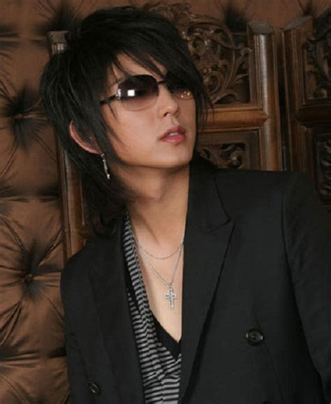 cool japanese hairstyles for men cool hairstyles for men curly long hairstyles for men asian 2013 fashion trends styles