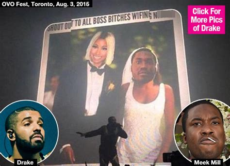 rob allegedly reacts to chris brown dissing disses meek mill at ovo see hilarious memes