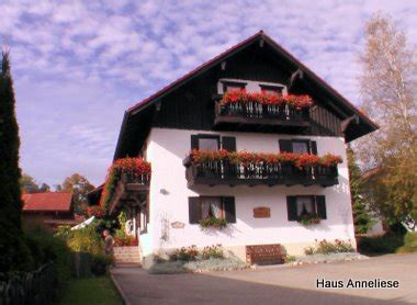 Garten Gemütlich Gestalten by G 228 Stehaus Anneliese Pfronten Allg 228 U