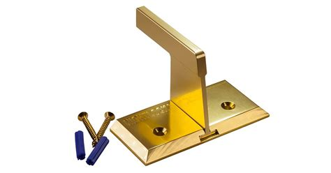 Patio Door Security Devices Protecting Patios Patio Door Security For Your Home Nightlock