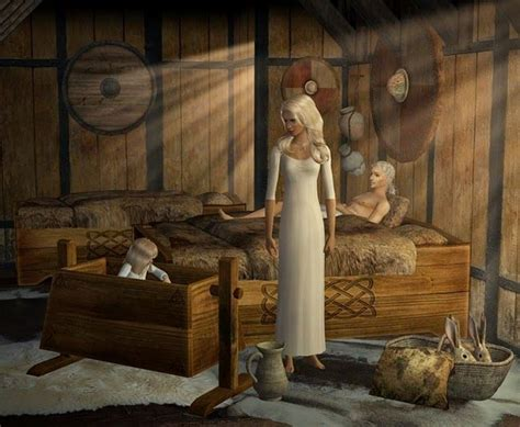 medieval beds celtic medieval beds medieval sims 2 bedroom pinterest beds medieval and bedrooms