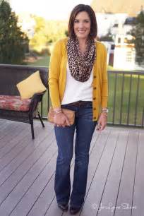 Exclusive fashion essentials for women over 40 outfit4girls com