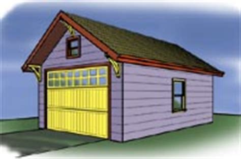 How Much Does A 3 Car Garage Cost To Build by B 226 Timent De Fa 231 Ade 2 Car Garage Apartment Cost