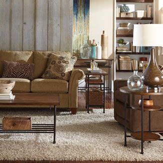 Furniture High Point Nc by Hammary Furniture High Point Nc Barr S Furniture