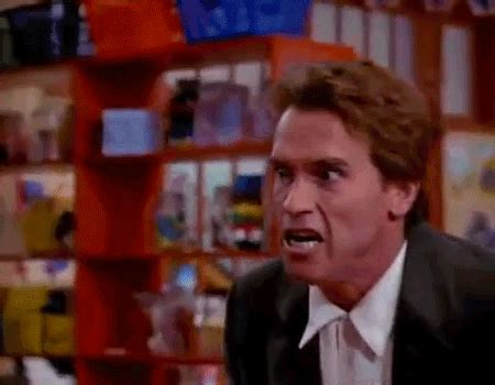 arnold there is no bathroom kindergarten cop gifs find share on giphy