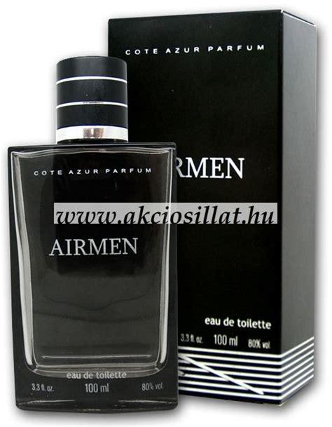 Giorgio Armani Parfum Orignal Eau Pour Homme 100 Ml giorgio armani eau 100 ml 187 193 rg 233 p
