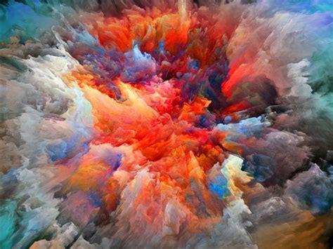 colorful wallpaper for mac explosion of colors mac wallpaper download free mac