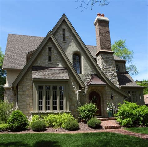 tudor bungalow tudor cottage on houzz com exterior design