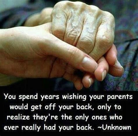7 Reasons To Respect Your Parents by Taking Parents For Granted Quotes Quotesgram