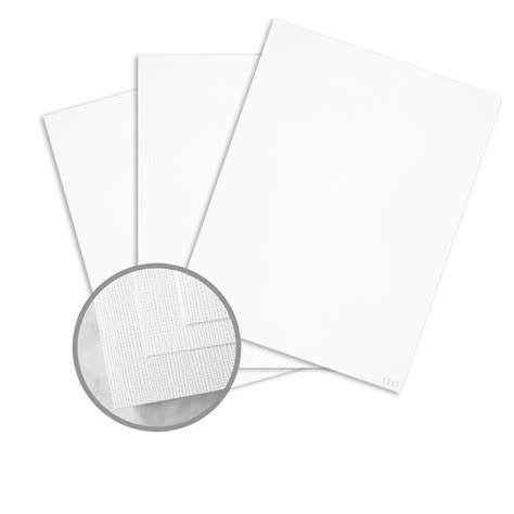 eames cards templates eames white card stock 26 x 40 in 80 lb cover canvas 30