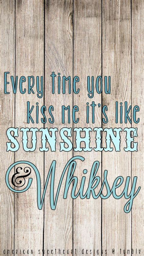 love theme from kiss lyrics 1000 images about country music quotes on pinterest