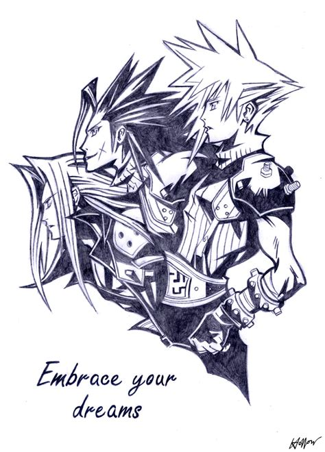 embrace your roots net embrace your dreams by hollowriku on deviantart