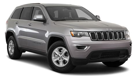 2017 jeep highlander 2017 jeep grand vs 2017 toyota highlander