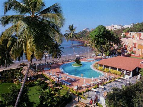 best resorts in goa goa resorts my website