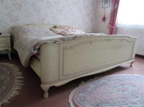 Chippendale Schlafzimmer by Chippendale Schlafzimmer Shabby Weiss 02 Tr 246 Oase
