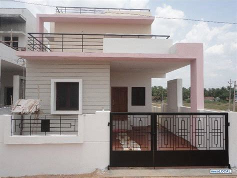house photos pakka house images house image