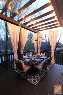 Explore outdoor patio backyard porch idea and more