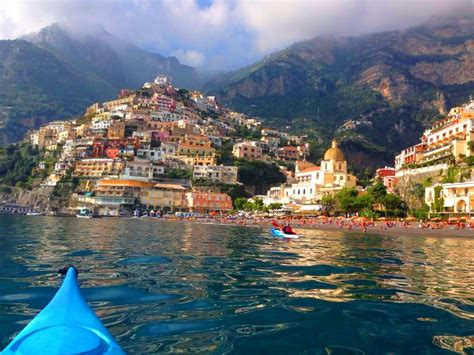 best beaches italy discovered the best beaches near amalfi