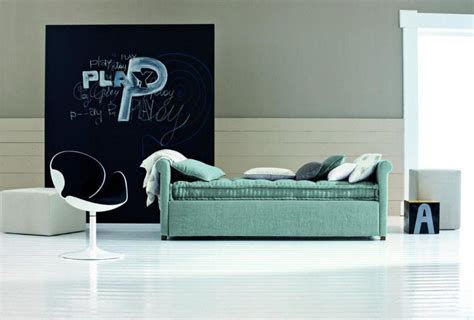 the adorable of contemporary daybed covers tedx decors