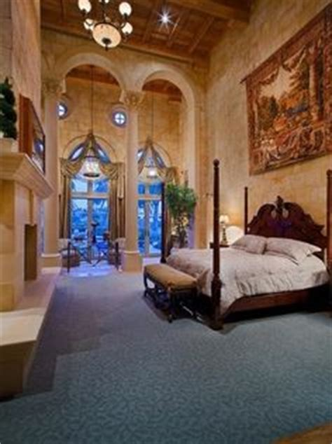 two story bedroom 1000 images about bedrooms on