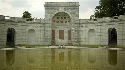 Section 27 Arlington National Cemetery by Nationalfriedhof Arlington In Washington Expedia De
