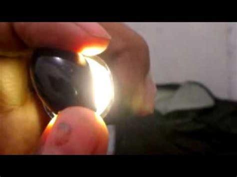 Batu Akik Cempaka Madu Nias Hq batu mulia yaman madu doovi